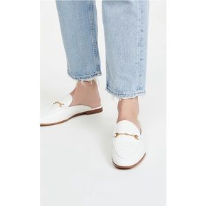 Sam Edelman Shoes - Sam Edelman Linnie Mules